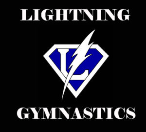 Lightning Gymnastics