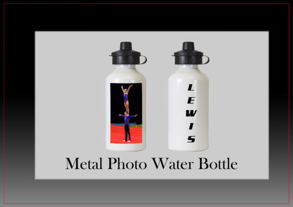photo bottle