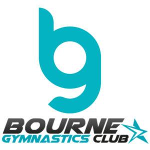 Bourne Gymnastics
