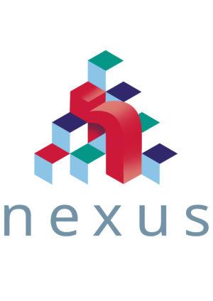 Nexus School Shop